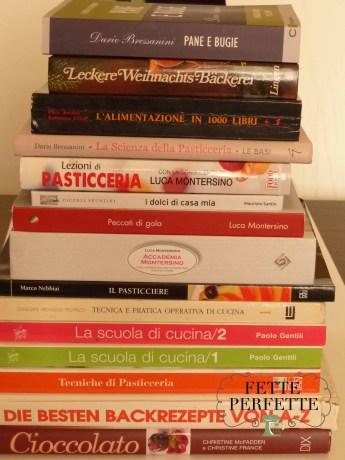 libri (2ph)