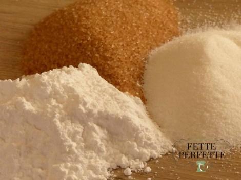 zuccheriph