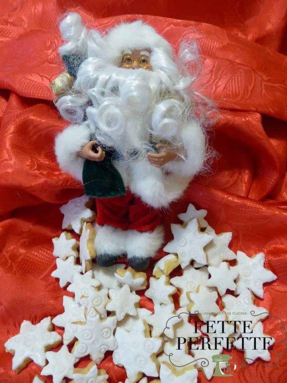 frollini di Nataleph